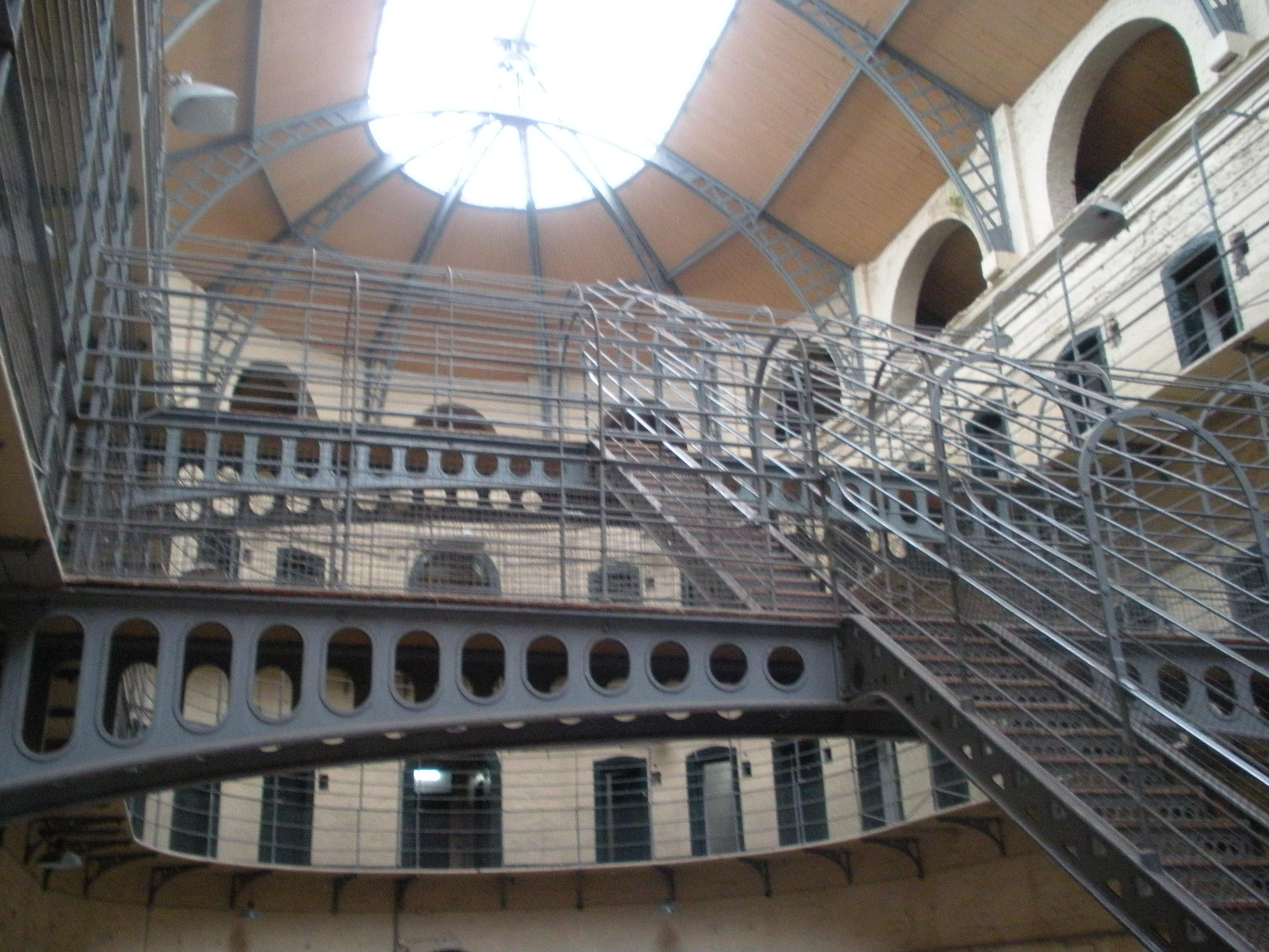 Dublin Modern Art Museums